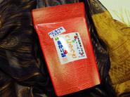 釜炒り製 べにふうき ティーパック