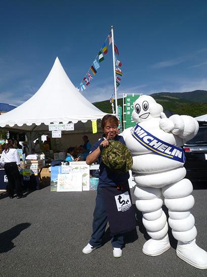 2012 FIA World Endurance Championship (WEC/世界選手権)富士スピードウェイ